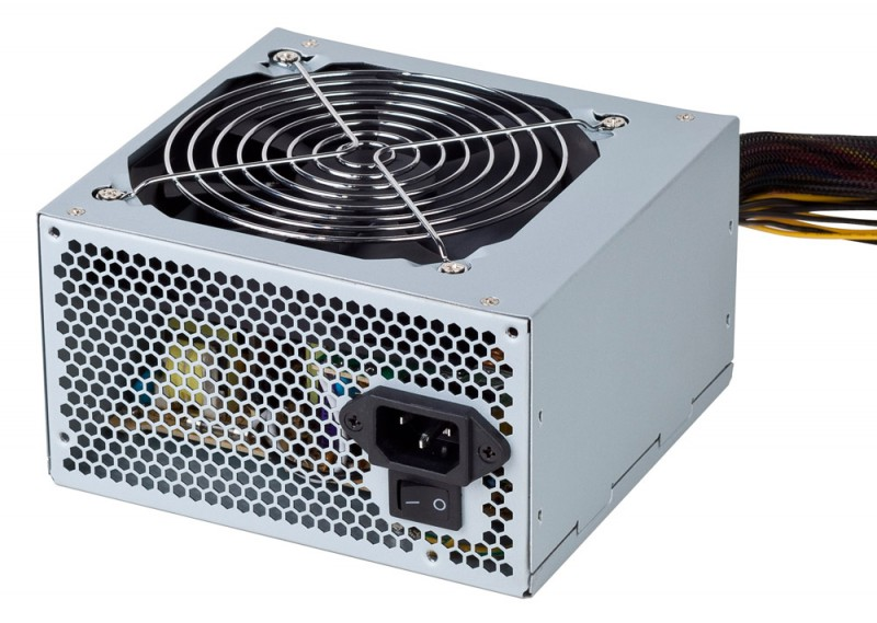 1680_Блок питания Accord ATX 450W ACC-450-12 (24+4pin) 120 mm fan 4 SATA.jpg